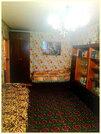 1 к. квартира в Клину - Фото 4