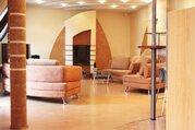 260 000 €, Продажа квартиры, Купить квартиру Рига, Латвия по недорогой цене, ID объекта - 313137123 - Фото 5