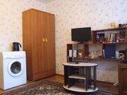 Продам 1-к.квартиру в Протвино - Фото 4