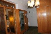 11 205 906 руб., Продажа квартиры, Купить квартиру Рига, Латвия по недорогой цене, ID объекта - 313921245 - Фото 4