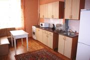 Посуточная аренда комнаты в большой квартире на Ромашке - Фото 2
