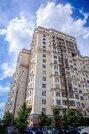 4-х комнатная квартира в ЖК Шуваловский - Фото 3