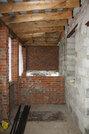Новый дом под чистовую отделку в селе Филипповское - Фото 4