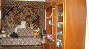 Квартира на галле - Фото 5