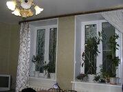 2-комнат. квартира 46кв.м, ул.Путейская, д.3 (пос.Сортировочный)