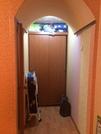 2-к квартира г. Электросталь, ул. Победы, д. 1, корп. 2 - Фото 2