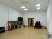 Офис на Красноармейском (69кв.м) - Фото 3