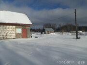 Продажа дома на земельном участке - Фото 4