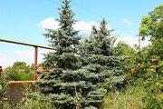 Загородный дом 500 м2 на 40 сотках - Фото 5