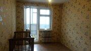 Улица Хорошавина 23; 3-комнатная квартира стоимостью 11000р. в месяц . - Фото 5