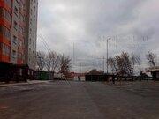 """Продается однокомнатная квартира в новом жилом комплексе """"Красково"""" - Фото 4"""