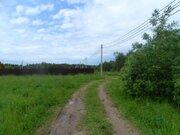 Продается участок в д. Князчино Талдомского района - Фото 3
