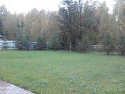 Продам, Продажа домов и коттеджей в Подольске, ID объекта - 502998866 - Фото 2