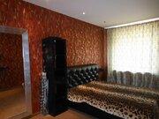 18 000 Руб., Сдам 2-комнатную квартиру в Зеленой роще, Аренда квартир в Уфе, ID объекта - 315803843 - Фото 4