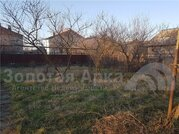 Продажа дома, Северская, Северский район, Ул. Энгельса - Фото 5