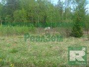 Хороший земельный участок 8 соток в Боровском районе, СНТ Восход - Фото 5