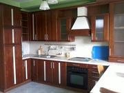 Уютная квартира в Сочи - 121 кв.м. - Фото 3