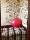 Продается 2-ая квартира в г. Подольск, пр-т Юных Ленинцев, д. 76 - Фото 3