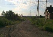 Продается участок, деревня Пятница - Фото 2