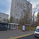 Продажа 4-х комн. кв, Беловежская, д.1 - Фото 1