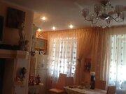 Продается 2-х комн. квартиру в мкр дзфс, г. Дмитров. 46 кв.м. - Фото 3