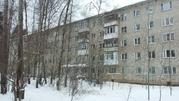 Продается 3-комнатная квартира в пос. Селятино, д.4а. - Фото 1