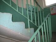 Чистая продажа 3 комн.квартиры в центе Кургана - Фото 3