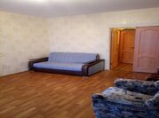 В элитном доме г.Пушкино продается 1 ком.квартира с ремонтом и мебелью - Фото 4