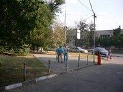 Чмр : Земельный Участок площадью 13с. в собственности, фасад-30м. угло - Фото 2