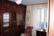 М.о, г.Пушкино, мкр. Мамонтовка, Лесная, 1 комн. квартира 39м.+лоджия - Фото 1