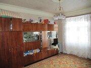 2 750 000 руб., Продам 2-х комнатную на Бекетова-4а, рядом Дворец Спорта, пр. Гагарина, Купить квартиру в Нижнем Новгороде по недорогой цене, ID объекта - 313881281 - Фото 2