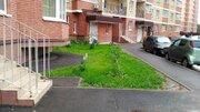 Собственник продает 2-х комн квартиру в г Раменское - Фото 4