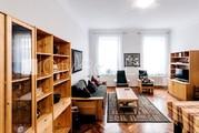 195 000 €, Продажа квартиры, Улица Дзирнаву, Купить квартиру Рига, Латвия по недорогой цене, ID объекта - 318378701 - Фото 4