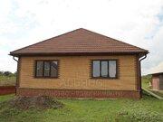 Продается новый дом 120 кв.м. в пос. Ракитное, Ракитянский р-н - Фото 4