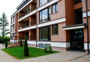 143 000 €, Продажа квартиры, Купить квартиру Юрмала, Латвия по недорогой цене, ID объекта - 313137927 - Фото 5