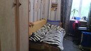 Продам трехкомнатную квартиру на Конди - Фото 3