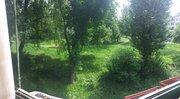 2к.кв без перепланировок в Зеленом районе города Дзержинский - Фото 5