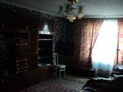 Продается 2 комнатная квартира на Ярославке - Фото 2