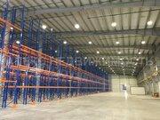 Продажа помещения пл. 7942 м2 под склад, аптечный склад, производство, .