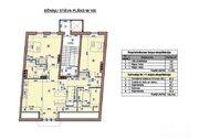 243 800 €, Продажа квартиры, Купить квартиру Рига, Латвия по недорогой цене, ID объекта - 313353368 - Фото 1