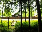 Продаю дом 160м2,10сот, новая Москва, кп Лесная радуга - Фото 5