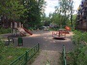 Продается уютная 2-комнатная квартира в районе Капотня - Фото 2