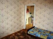 Квартира рядом с Москвой - Фото 5