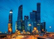 Продается квартира г.Москва, Краснопресненская набережная, Купить квартиру в Москве по недорогой цене, ID объекта - 322022477 - Фото 3