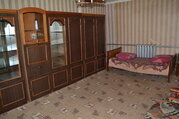 Пpoдаётся 3х комнатная квартира ул.Ильинская Слобода д.5 - Фото 1