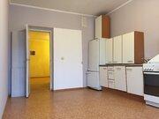 2 комнатную квартиру г.Мытищи ул.Белобородова д.2к2 - Фото 1
