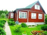 Хороший, обустроенный дом - Фото 1