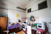5-комнатная квартира 106 кв.м. ул. Коминтерна 20/2 м. Бабушкинская - Фото 5