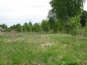 Продается земельный участок в с. Большое Руново Каширского района - Фото 5