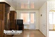 Продам 1-ком квартиру ул. Ленина, 177а.